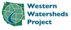Western Watersheds Project