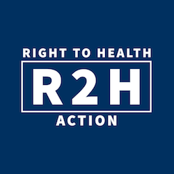 Right to Health Action